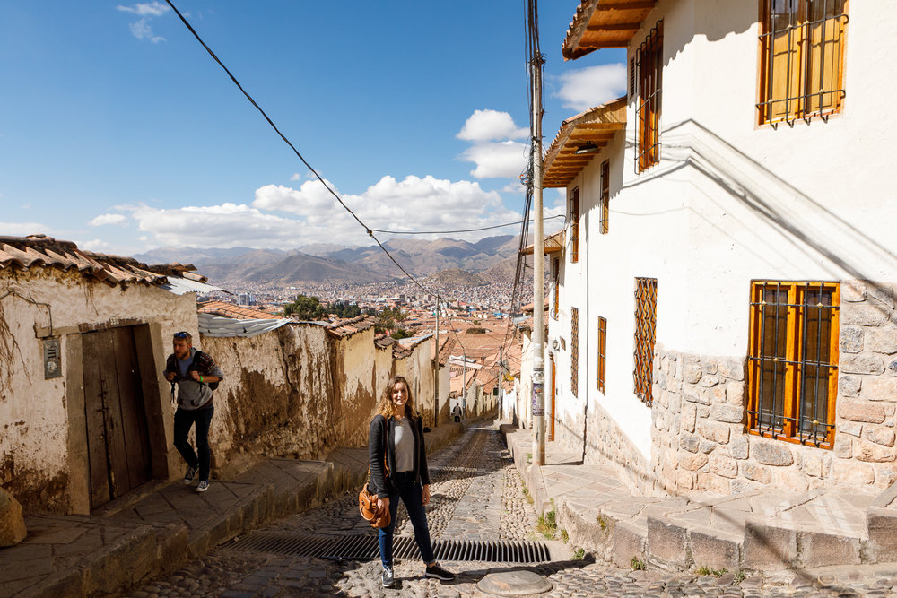 Peru _  Jonathan Heisler  _   5.15.2018 _ 0035.jpg
