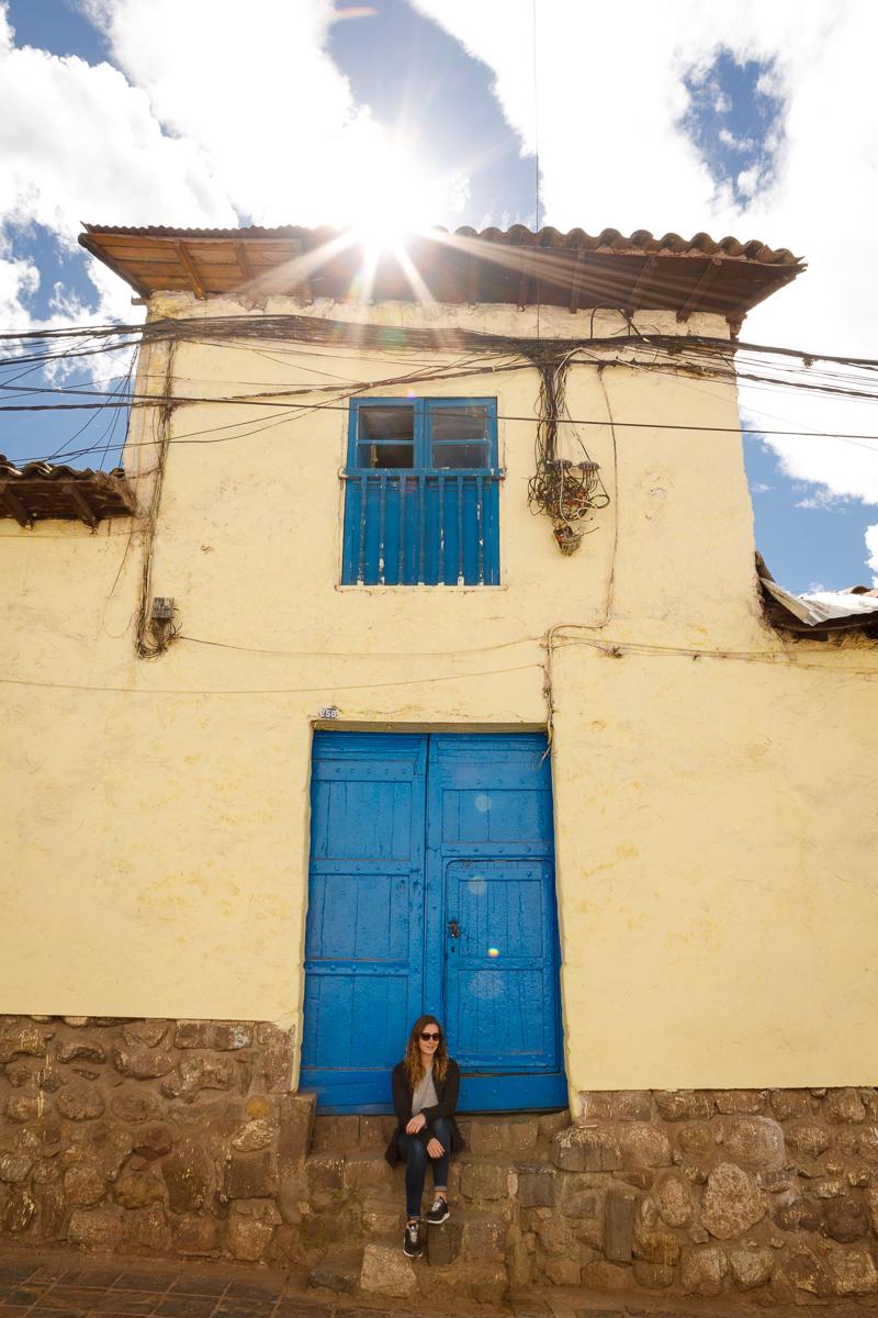 Peru _  Jonathan Heisler  _   5.15.2018 _ 0088.jpg