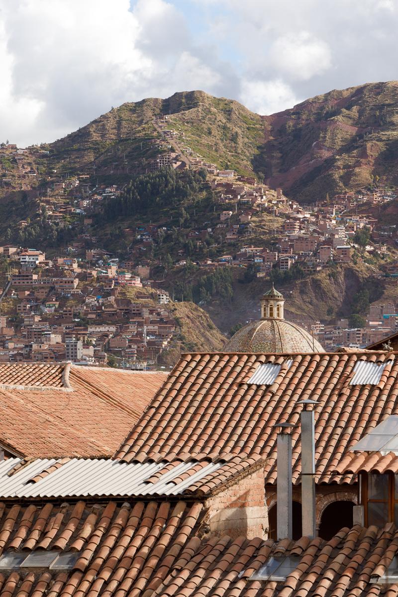 Peru _  Jonathan Heisler  _   5.15.2018 _ 0096.jpg