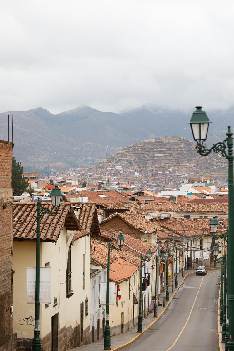 Peru _  Jonathan Heisler  _   5.15.2018 _ 0162.jpg