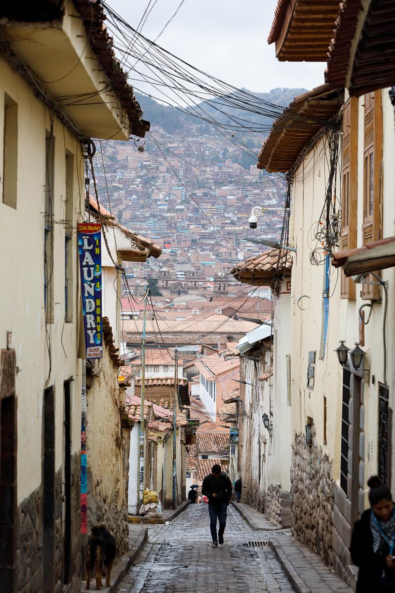 Peru _  Jonathan Heisler  _   5.15.2018 _ 0172.jpg