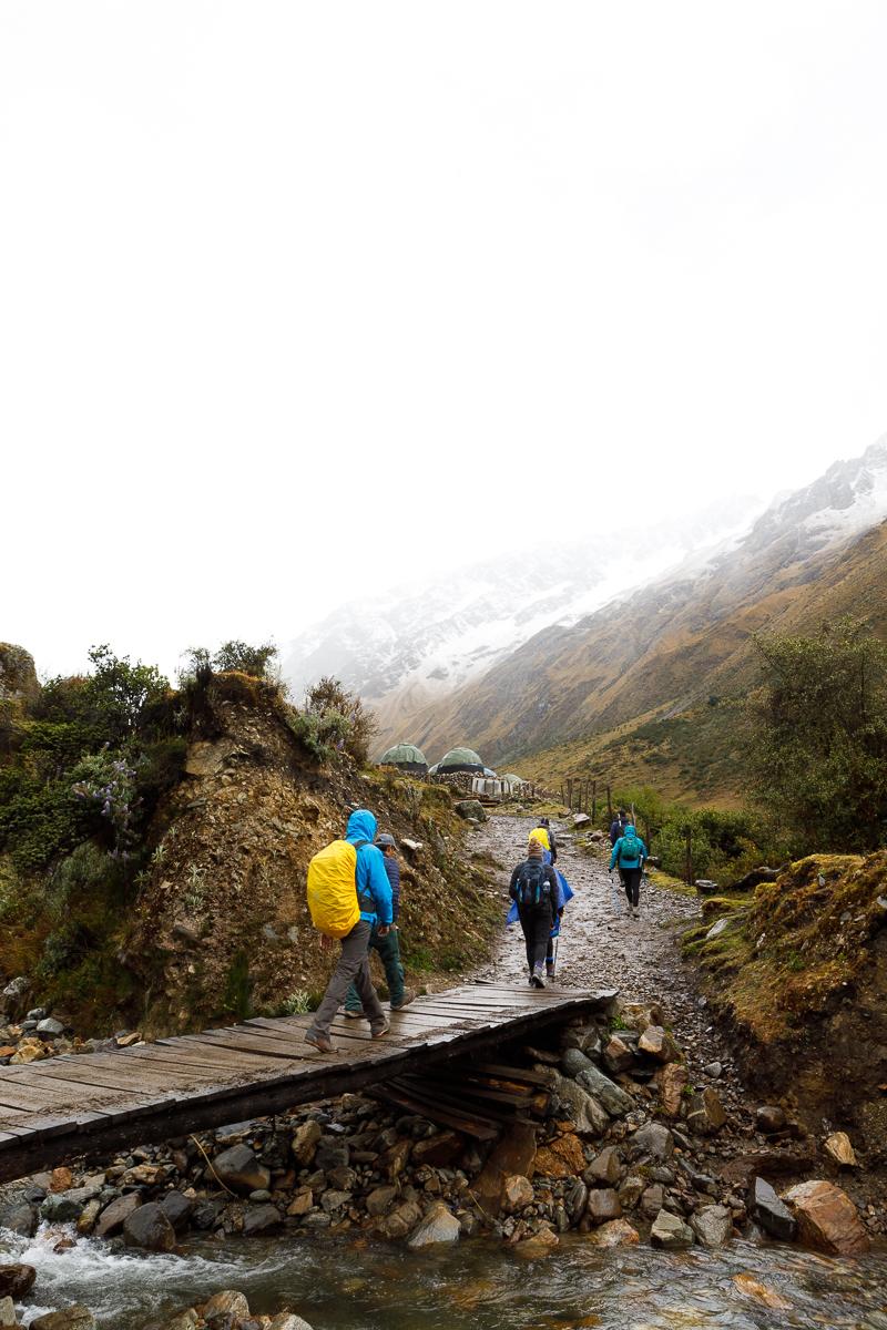 Peru _  Jonathan Heisler  _   5.15.2018 _ 0286.jpg