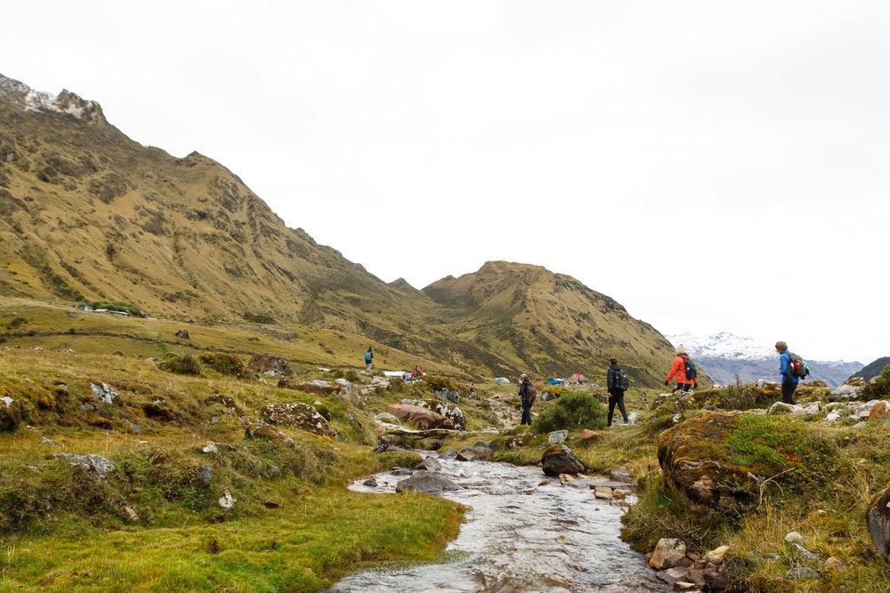 Peru _  Jonathan Heisler  _   5.15.2018 _ 0695.jpg