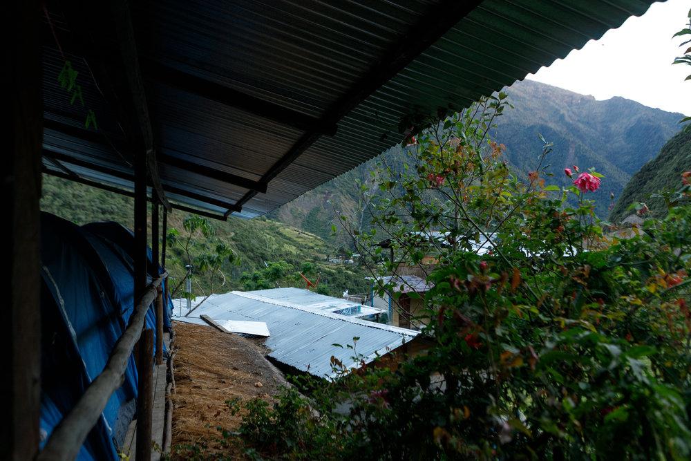Peru _  Jonathan Heisler  _   5.15.2018 _ 0764.jpg