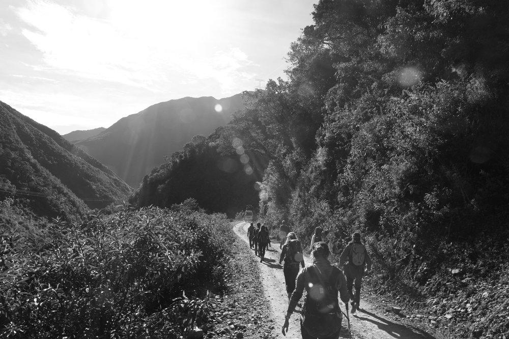 Peru _  Jonathan Heisler  _   5.15.2018 _ 0780.jpg