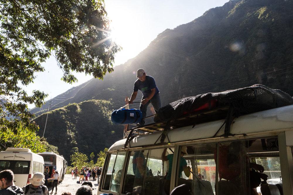 Peru _  Jonathan Heisler  _   5.15.2018 _ 0799.jpg