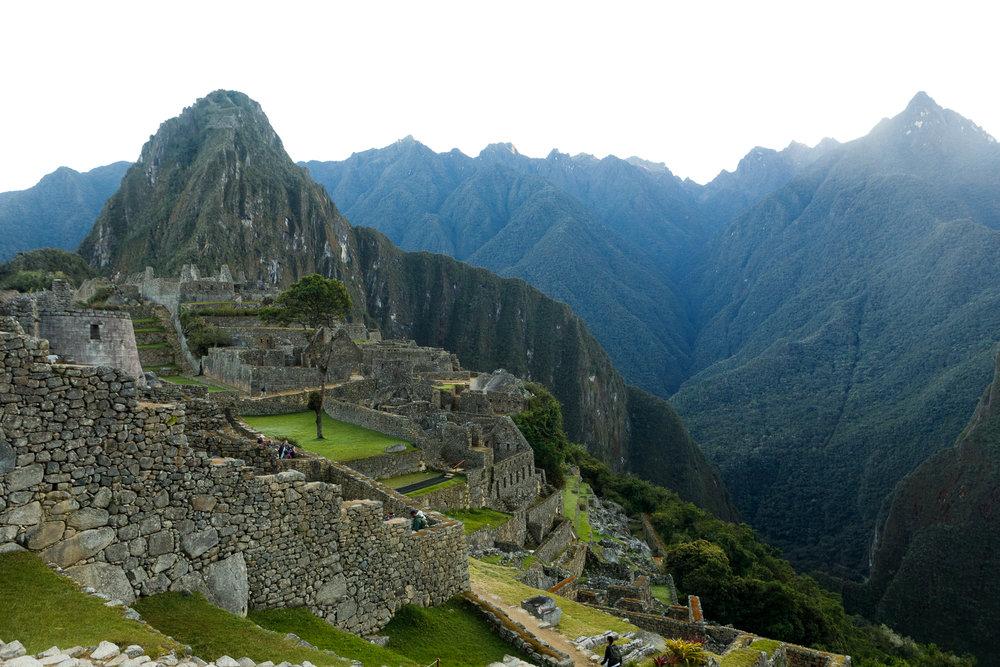 Peru _  Jonathan Heisler  _   5.15.2018 _ 0842.jpg