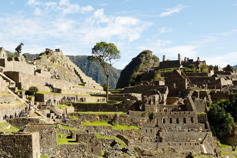 Peru _  Jonathan Heisler  _   5.15.2018 _ 0966.jpg
