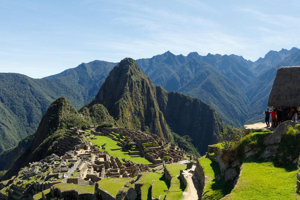 Peru _  Jonathan Heisler  _   5.15.2018 _ 1006-Edit.jpg