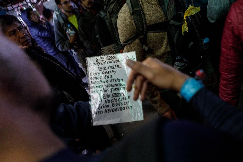 Peru _  Jonathan Heisler  _   5.15.2018 _ 1061.jpg