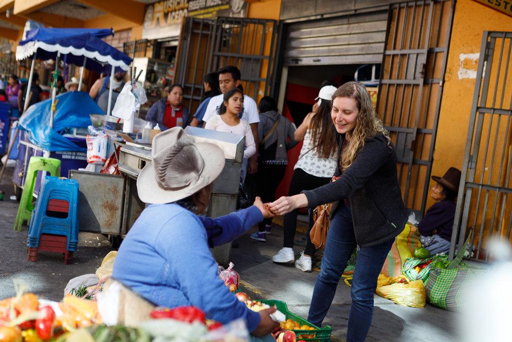 Peru _  Jonathan Heisler  _   5.15.2018 _ 1162.jpg
