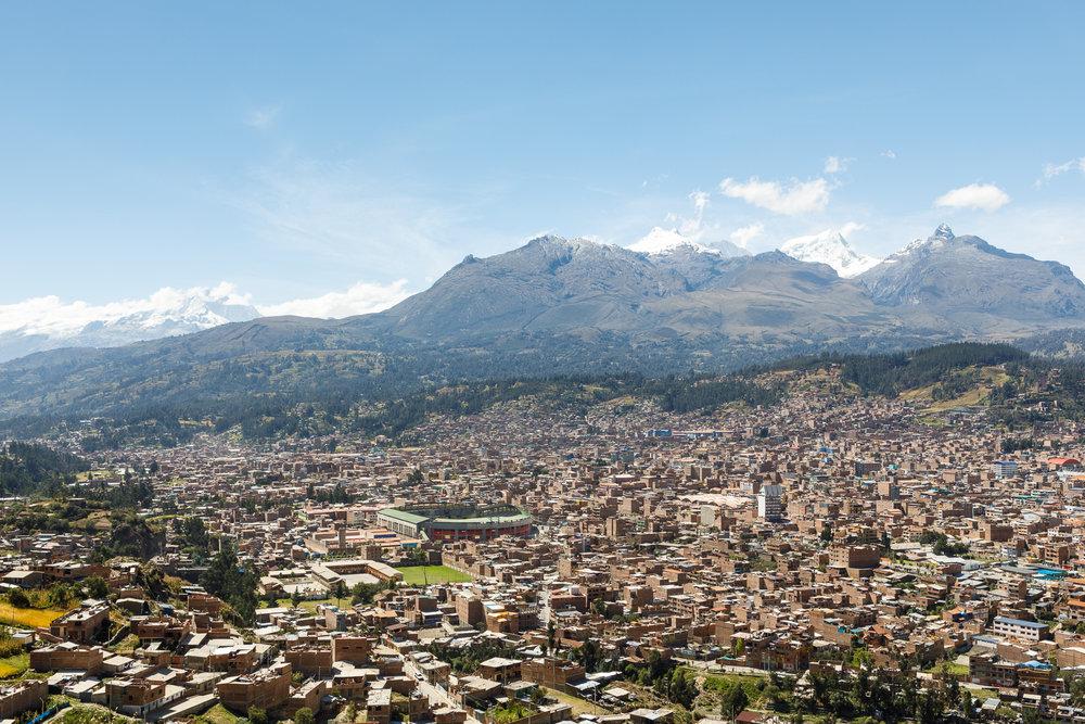 Peru _  Jonathan Heisler  _   5.15.2018 _ 1355.jpg