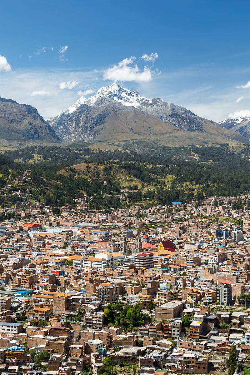 Peru _  Jonathan Heisler  _   5.15.2018 _ 1357.jpg