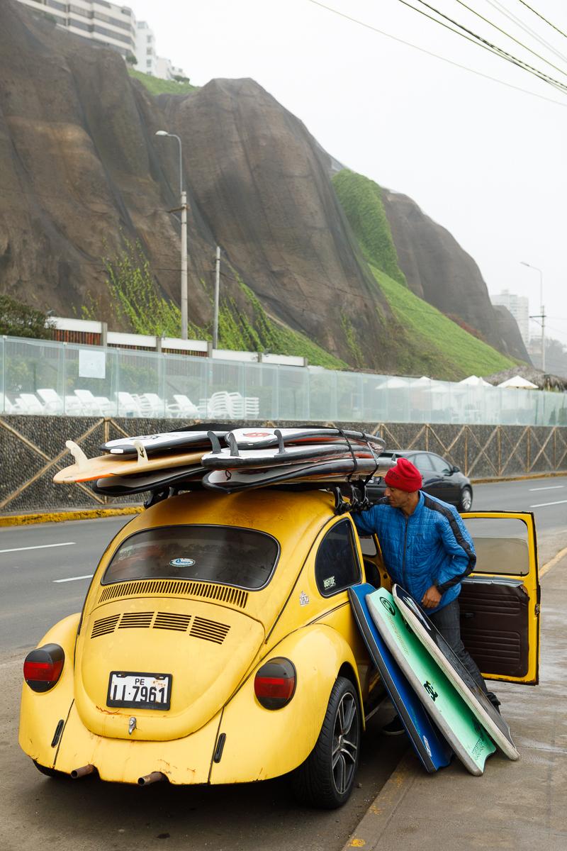 Peru _  Jonathan Heisler  _   5.15.2018 _ 1440.jpg