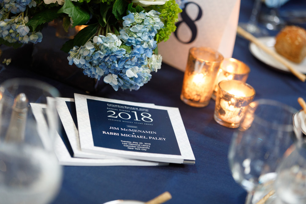 Seixas Dinner 2018 _   Jonathan Heisler   _   5.29.2018 _ 00158.jpg