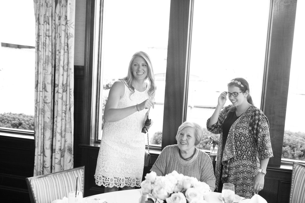 The Snapper Inn Bridal Shower _ Jonathan Heisler _ 0024.jpg
