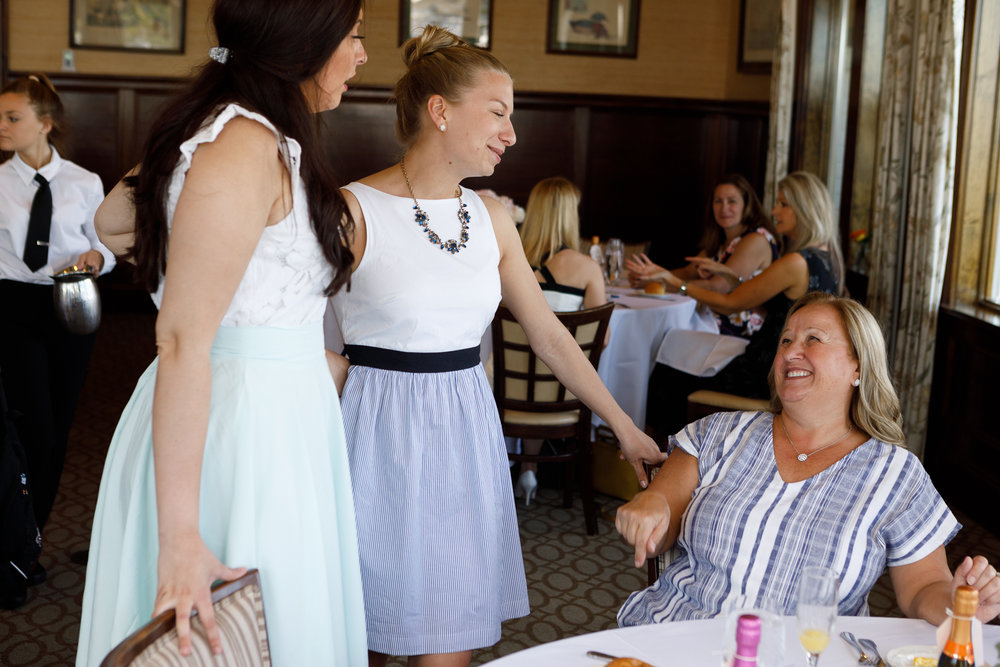 The Snapper Inn Bridal Shower _ Jonathan Heisler _ 0029.jpg