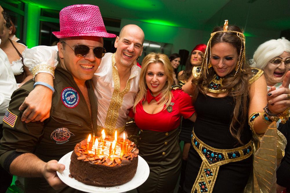 Purim Party _   Jonathan Heisler   _     3.23.2014 _ 00398.jpg