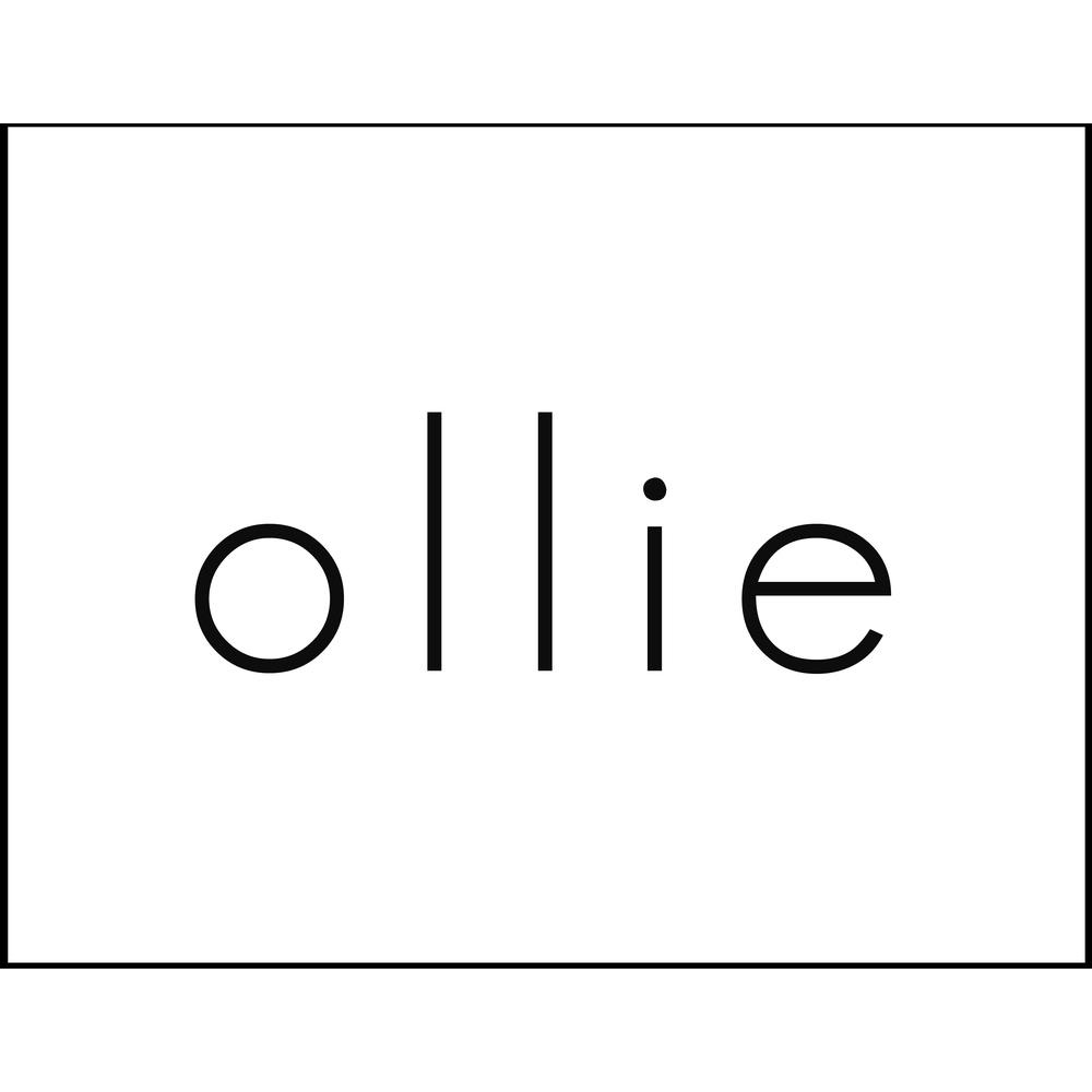 ollie.jpg
