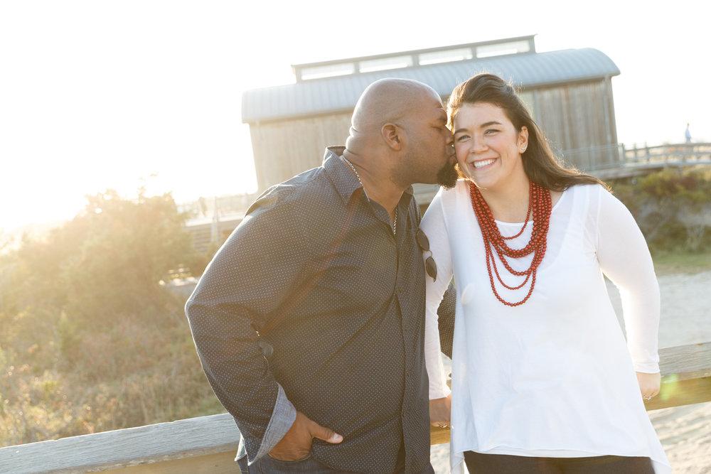 Affordable Engagement Photographer _ Jonathan Heisler _ 11022018 _033.jpg