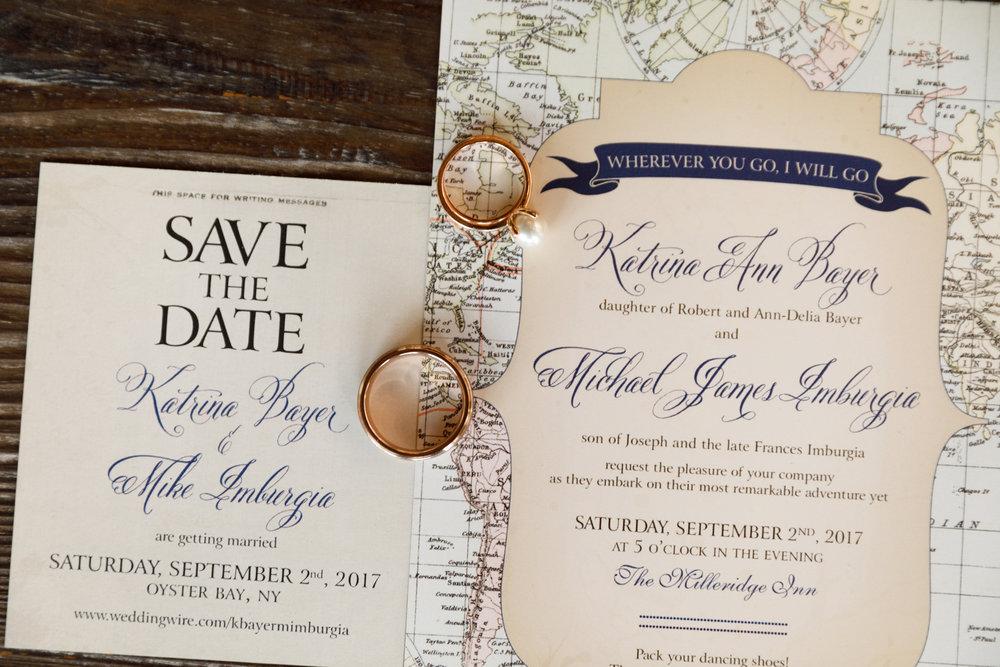 Affordable NYC wedding photographer _ Jonathan Heisler _ 11022018 _045.jpg
