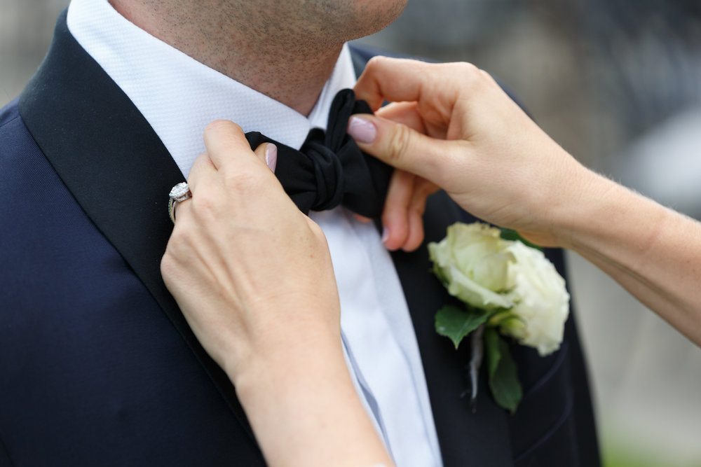 Affordable NYC wedding photographer _ Jonathan Heisler _ 11022018 _050.jpg