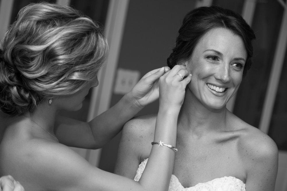 Affordable NYC wedding photographer _ Jonathan Heisler _ 11022018 _051.jpg