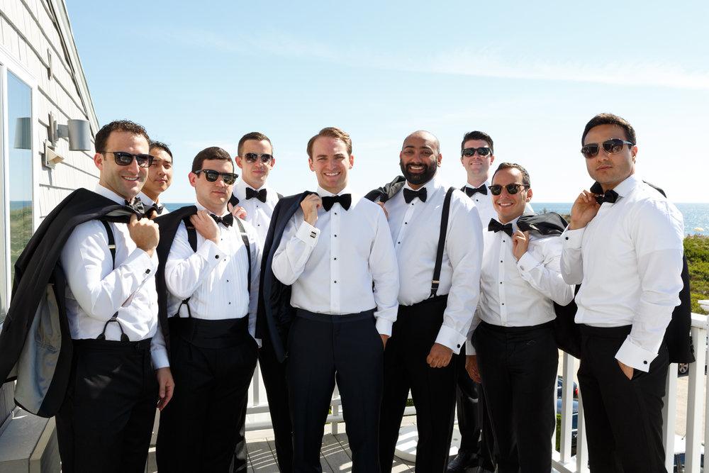 Affordable NYC wedding photographer _ Jonathan Heisler _ 11022018 _058.jpg
