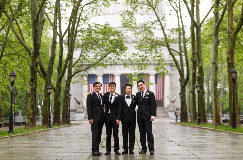 Affordable NYC wedding photographer _ Jonathan Heisler _ 11022018 _060.jpg