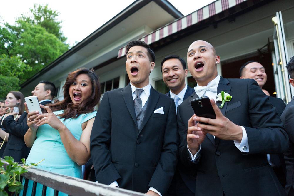 Affordable NYC wedding photographer _ Jonathan Heisler _ 11022018 _062.jpg