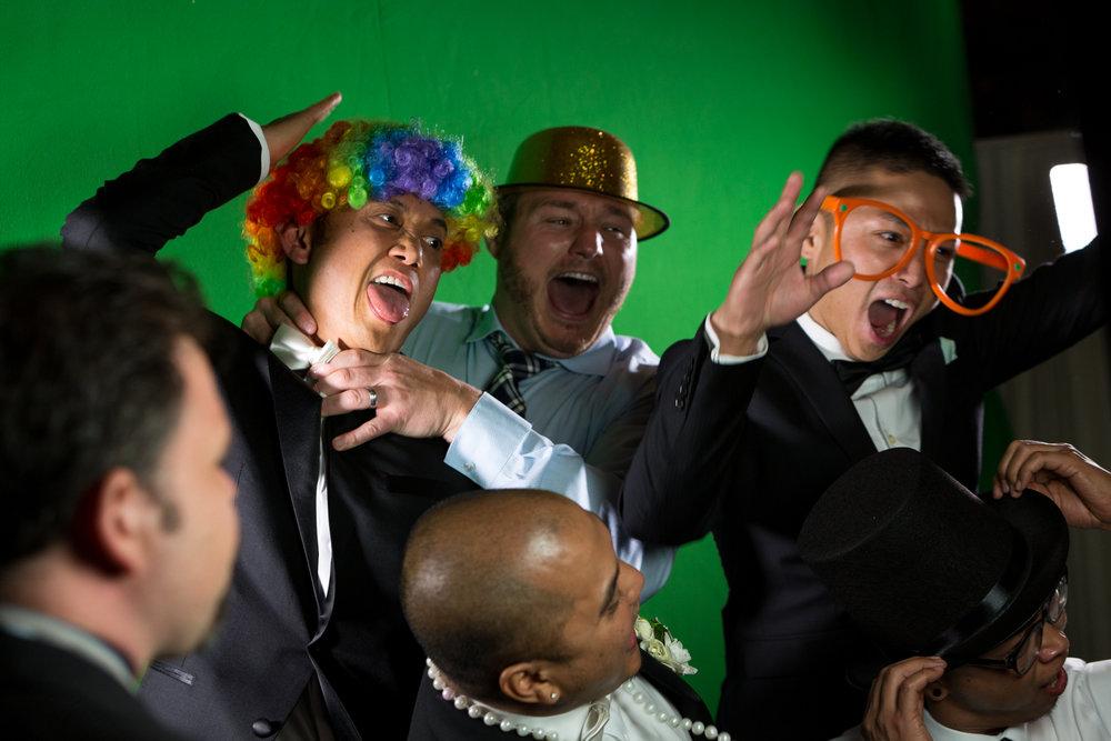 Affordable NYC wedding photographer _ Jonathan Heisler _ 11022018 _063.jpg