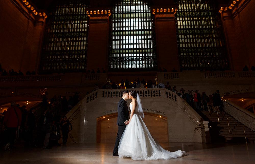 Affordable NYC wedding photographer _ Jonathan Heisler _ 11022018 _064.jpg