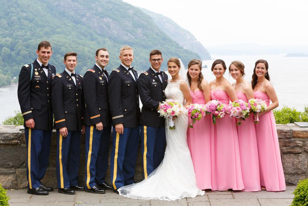 Affordable NYC wedding photographer _ Jonathan Heisler _ 11022018 _065.jpg