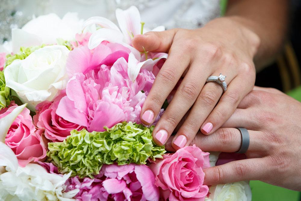 Affordable NYC wedding photographer _ Jonathan Heisler _ 11022018 _066.jpg