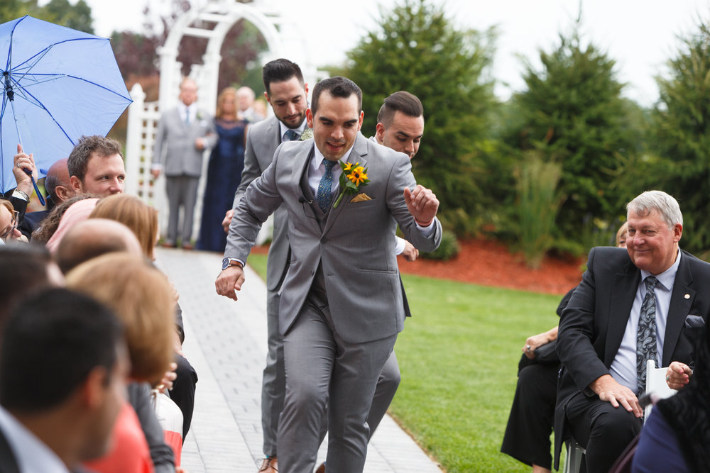Affordable NYC wedding photographer _ Jonathan Heisler _ 11022018 _067.jpg