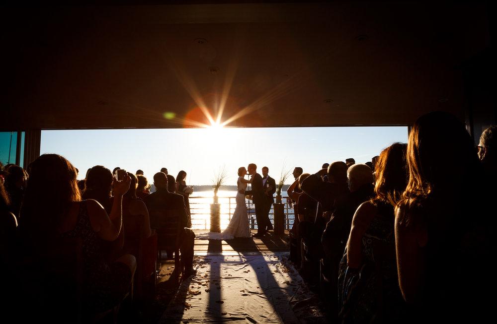 Affordable NYC wedding photographer _ Jonathan Heisler _ 11022018 _068.jpg