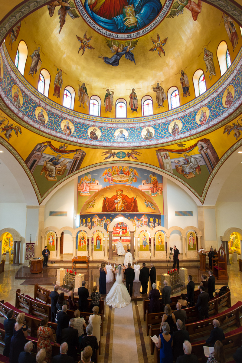 Affordable NYC wedding photographer _ Jonathan Heisler _ 11022018 _069.jpg