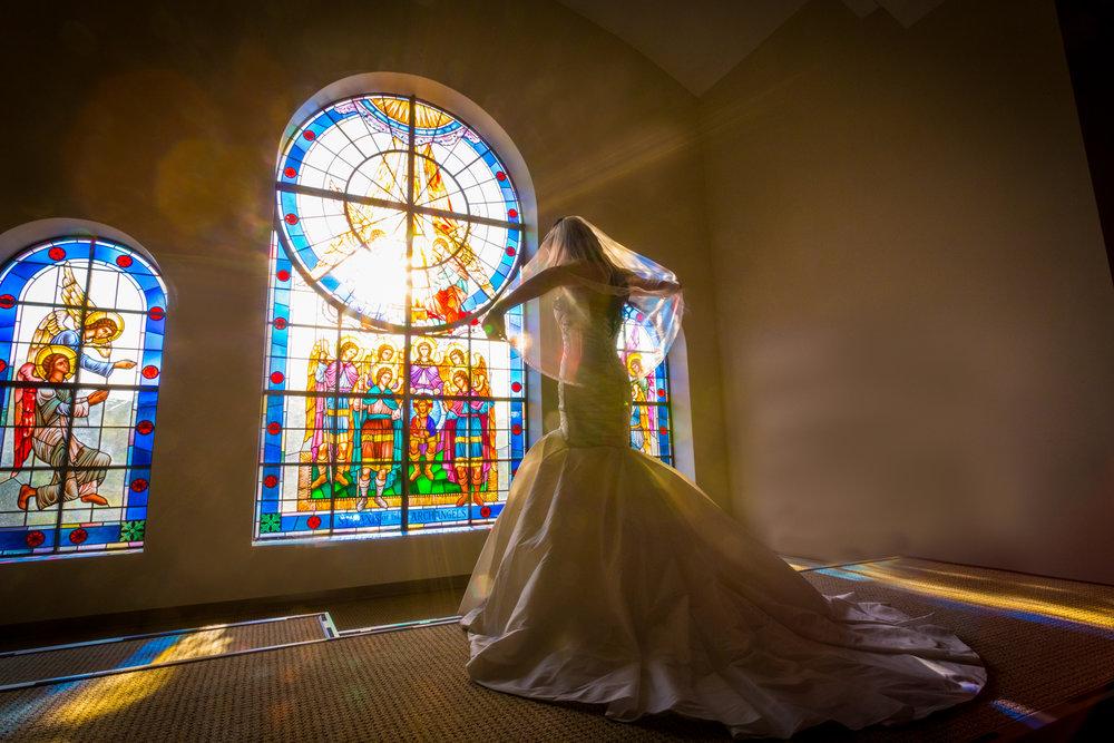 Affordable NYC wedding photographer _ Jonathan Heisler _ 11022018 _070.jpg