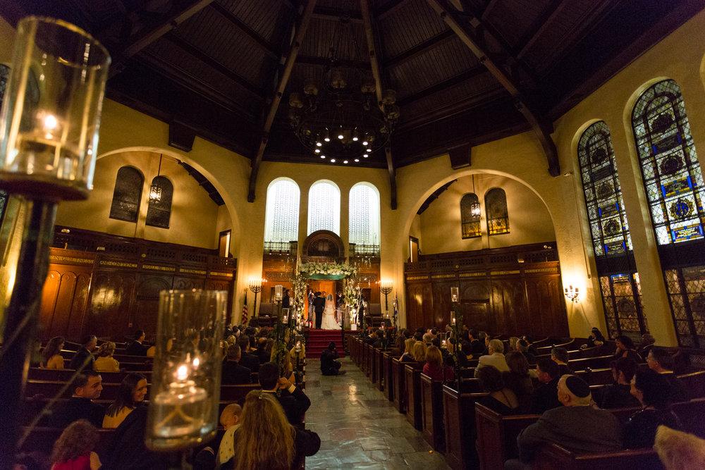 Affordable NYC wedding photographer _ Jonathan Heisler _ 11022018 _071.jpg