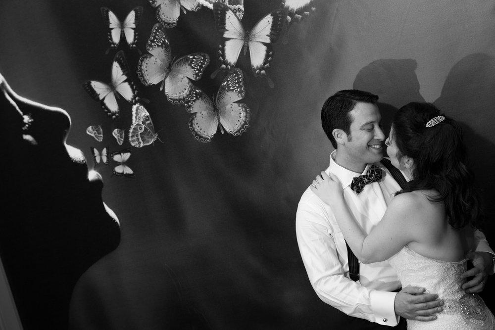 Affordable NYC wedding photographer _ Jonathan Heisler _ 11022018 _072.jpg