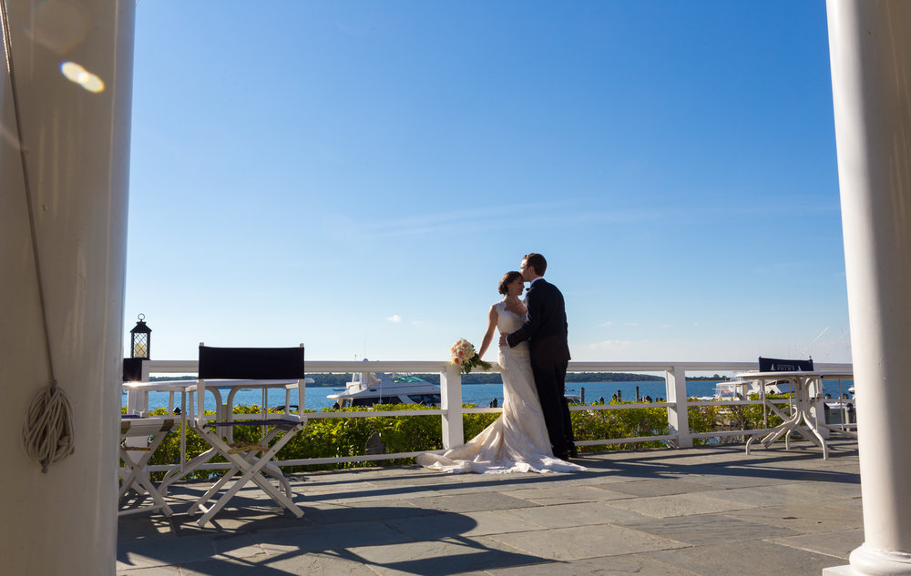 Affordable NYC wedding photographer _ Jonathan Heisler _ 11022018 _074.jpg