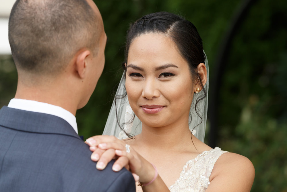 Affordable NYC wedding photographer _ Jonathan Heisler _ 11022018 _075.jpg