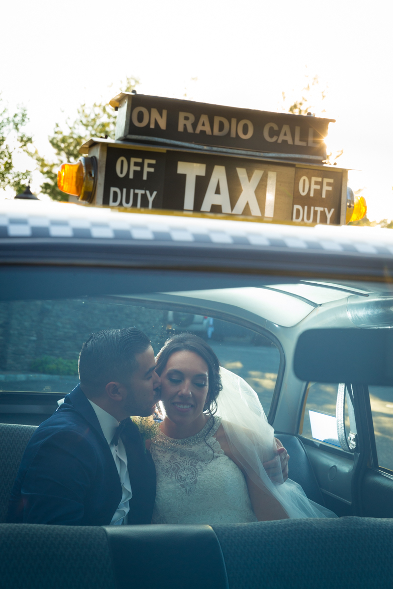 Affordable NYC wedding photographer _ Jonathan Heisler _ 11022018 _077.jpg