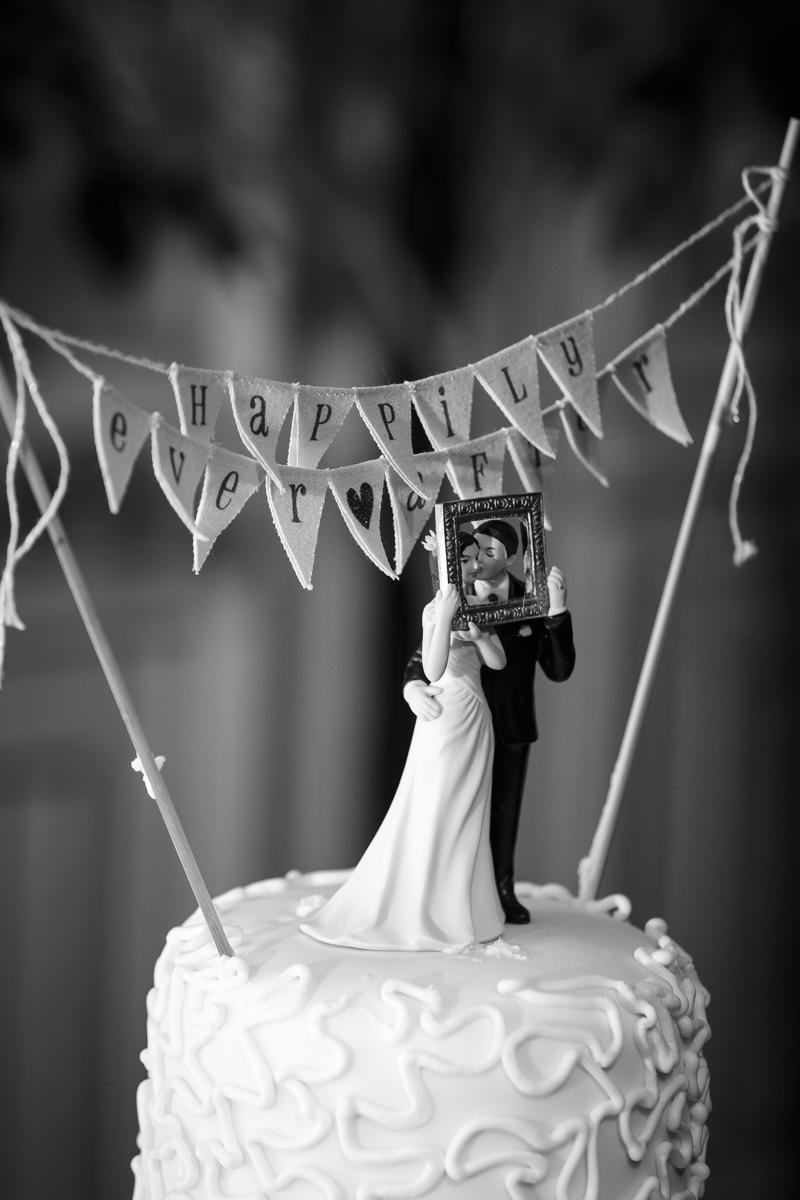 Affordable NYC wedding photographer _ Jonathan Heisler _ 11022018 _079.jpg