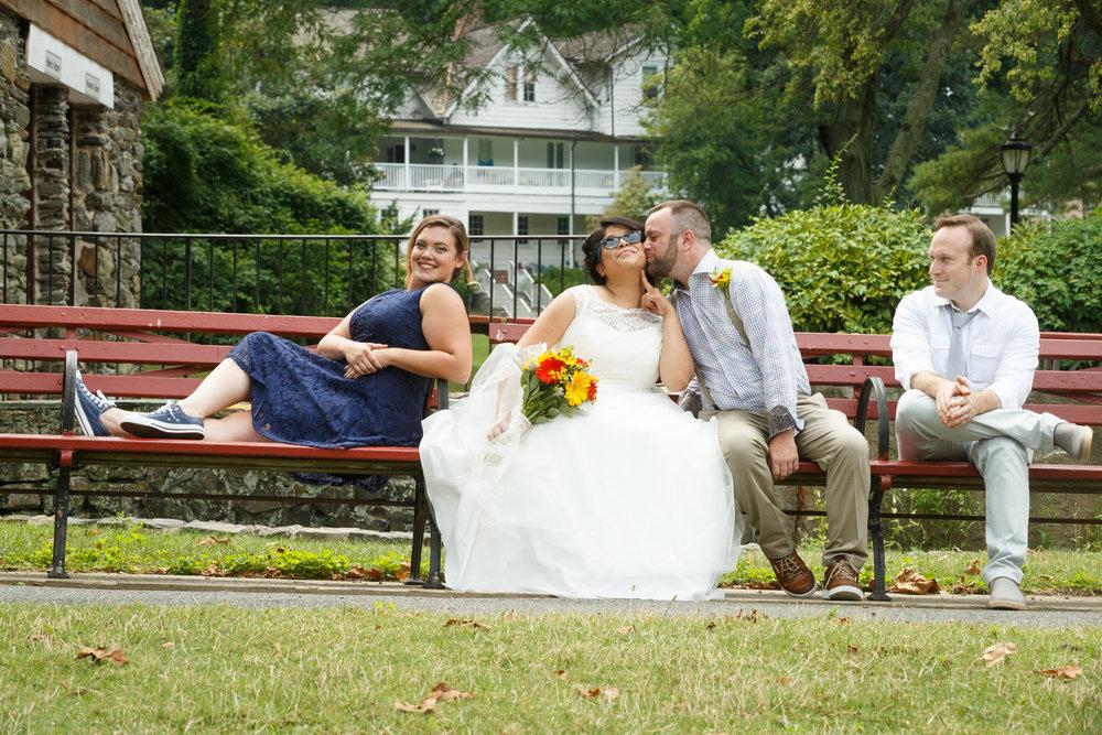 Affordable NYC wedding photographer _ Jonathan Heisler _ 11022018 _078.jpg