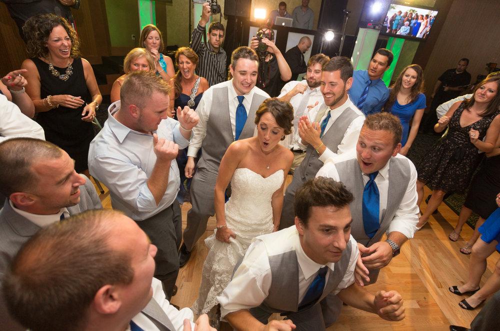 Affordable NYC wedding photographer _ Jonathan Heisler _ 11022018 _080.jpg