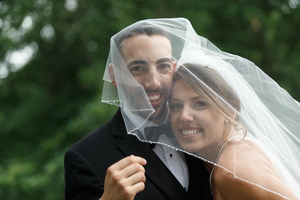 Affordable NYC wedding photographer _ Jonathan Heisler _ 11022018 _082.jpg