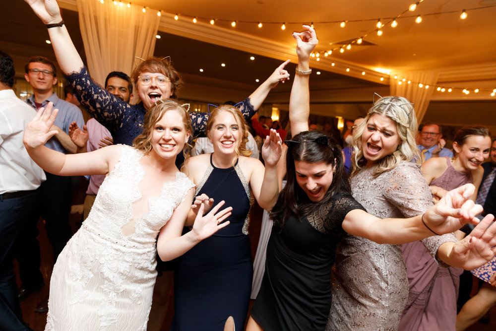Affordable NYC wedding photographer _ Jonathan Heisler _ 11022018 _085.jpg