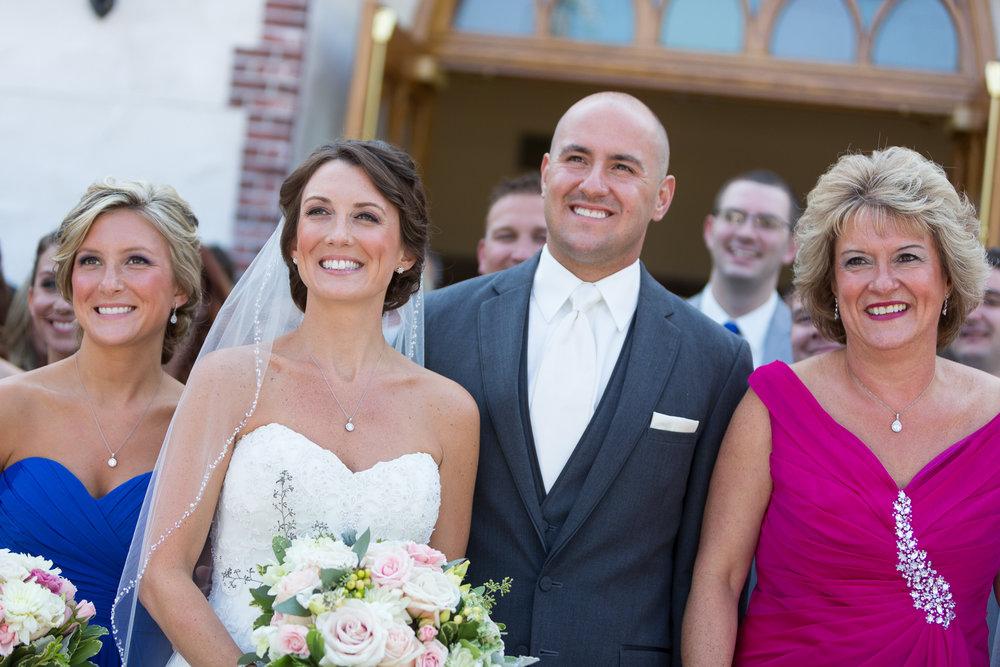 Eren and Michael Wedding _ Jonathan Heisler  _  7-12-2014_00049.jpg