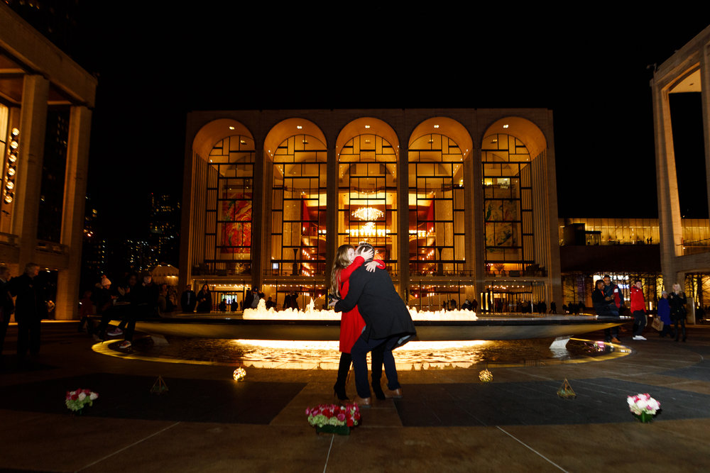 Lincoln Center Proposal _ 009.jpg